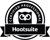 accreditation-hoot